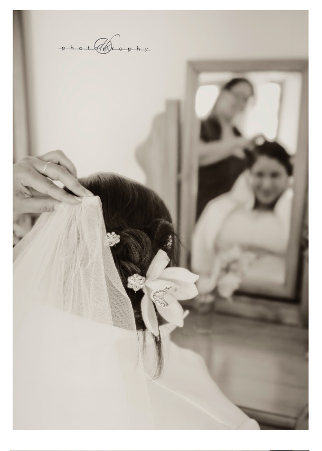 DK Photography Lizl23 Lizl & Denver's Wedding in Grabouw  Cape Town Wedding photographer