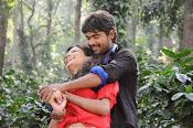 Miss Leelavathi movie hot stills-thumbnail-19