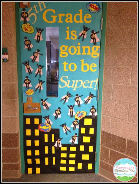 Math Teacher Door Decorations Decoration For Home