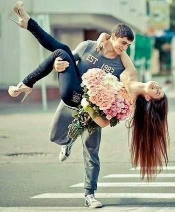 Frases de amor, querer, mente, cariño, comprensión.