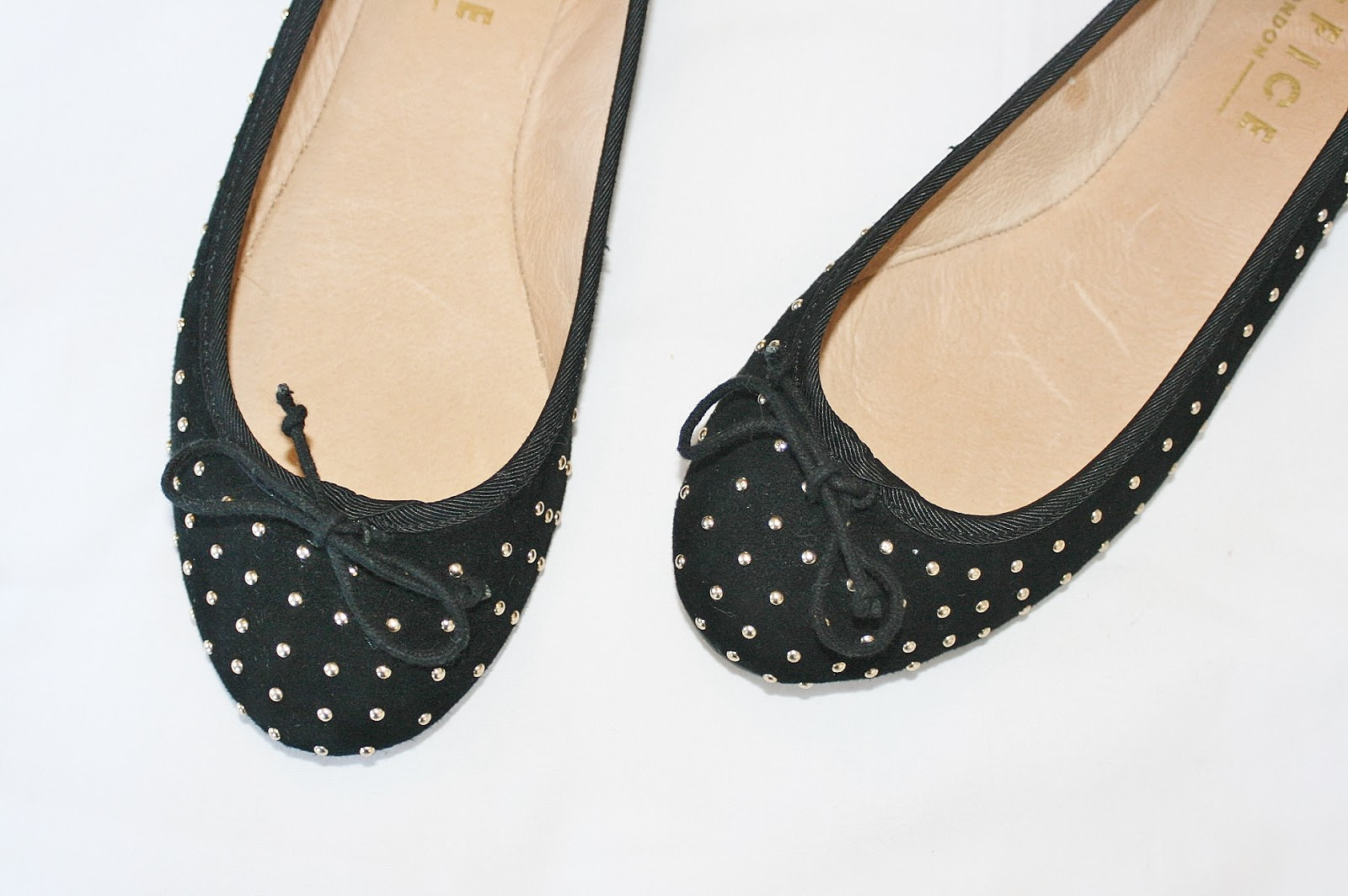 Katherine Penney Chic Sale Shopping 2015 Shoes Jewellery