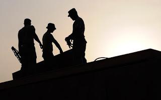 Un informe sindical señala que se han notificado 474 accidentes de trabajo más
