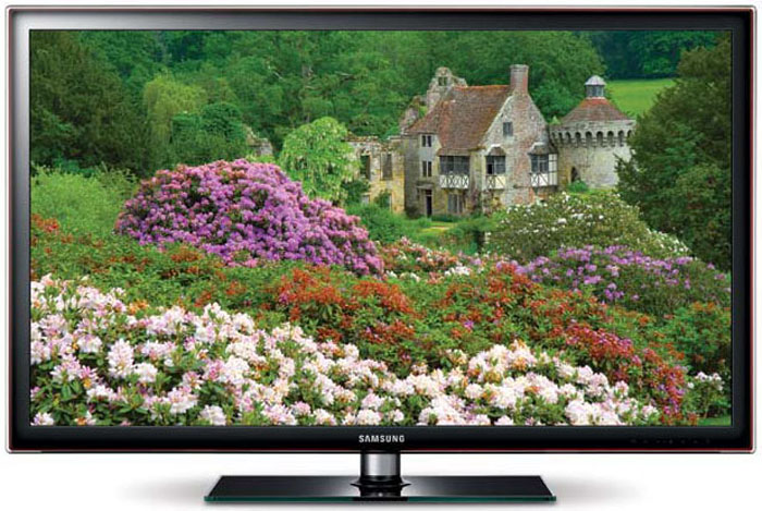 60 Se60gy24 Led Tv 1080p 60hz