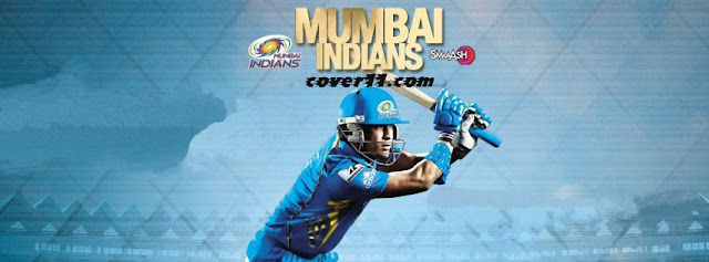 Sachin Tendulkar Facebook Cover Photos