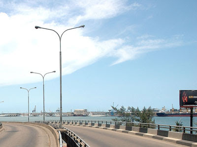 International Marathon: Lagos restricts movement on major highways, announces alternative routes