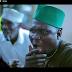 Video Ya 'Nasema Nawe', Tumejifudisha Nini?