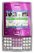Nokia X5-01 Rm-627 firmware update