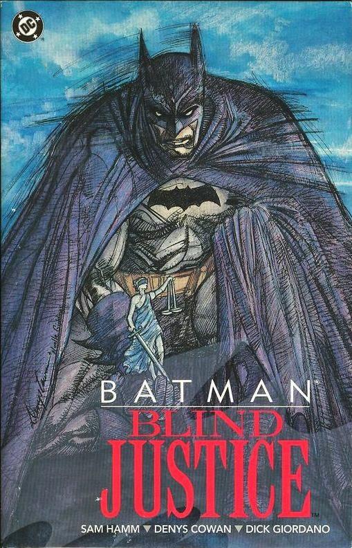 batman archives vol 1 pdf