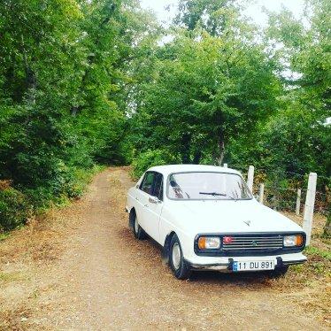 senbaba_otomotiv#ANADOL #SL #1976 model #TUZLA #i̇stanbul araç sahibi: AYKUT ŞİMŞEK