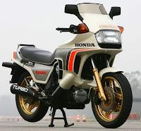 Honda+CX650+Turbo++3.jpg