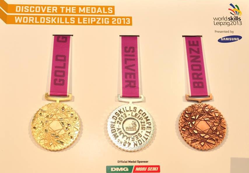 Le PALMARES COMPLET Des Pays Médaillés à La éme Olympiade Des - Carrelage koehler