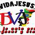 Rádio Bravida Jesus - WebRádio - Brasil