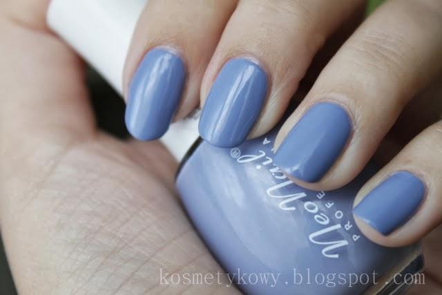 http://kosmetykowy.blogspot.com/2013/09/254-neonail-lakier-do-paznokci-s668.html