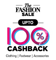 clothing-footwear-accessories-beauty-extra-upto-80-cashback