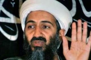 Hillary Clinton revela cómo siguió la Casa Blanca la muerte de Bin Laden