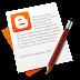 Langkah-langkah Membuat Blog di Blogspot