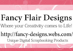 Fancy Flair Designs