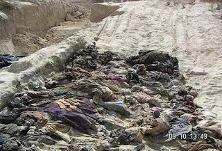 Iraknya Saddam