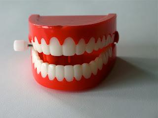 http://morguefile.com/archive/#/?q=teeth&photo_lib=morgueFile