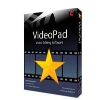 VideoPad Free Download Offline Installer