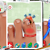 The Most Popular Virtual Surgery Kids Games - Become a Doctor Today