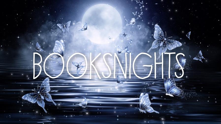 Booksnights