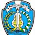 Makna lambang Daerah Ponorogo