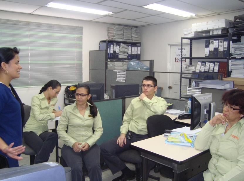 fisioterapia universidad de pamplona capacitaci211n
