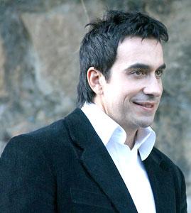 Padre Fabio de Melo