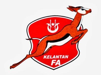 Bola Sepak Kelantan Ditaja RM 1 Juta Iklan Visit Malaysia