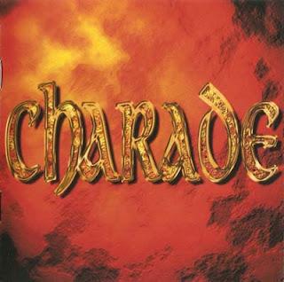 Charade - Charade (1998)