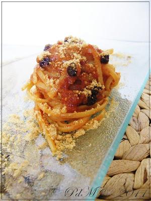 http://www.pecorelladimarzapane.com/2011/05/pasta-canciovi.html