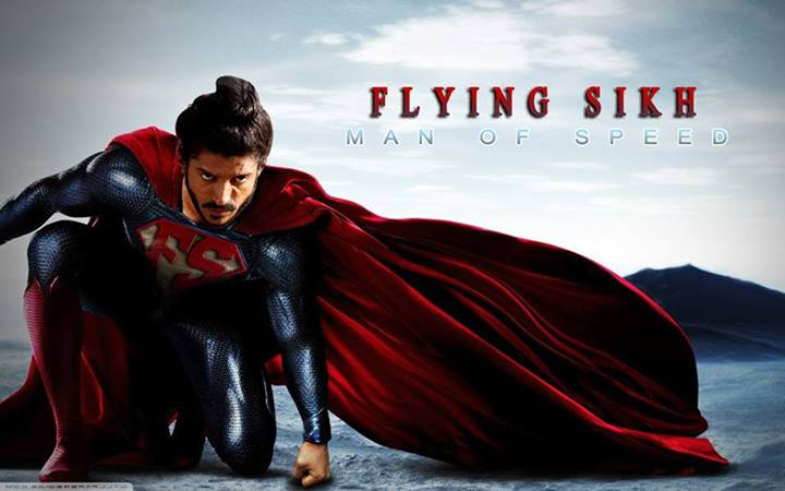 flying sikh Flying sikh 724 likes professionale kabaddi player raider.