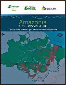http://amazonia.org.br/wp-content/uploads/2014/10/AmazoniaEleicoes_9out2014.pdf