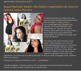 Raquel Machado 06