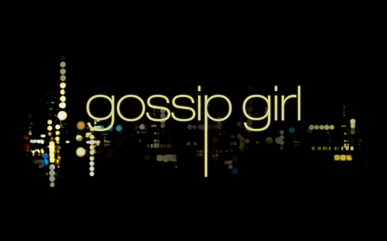 http://4.bp.blogspot.com/-afqrzL0R4M8/UN3QF3VaOOI/AAAAAAAAFWo/5SRxsfqdeL0/s1600/gossip-girl-wallpaper.jpg