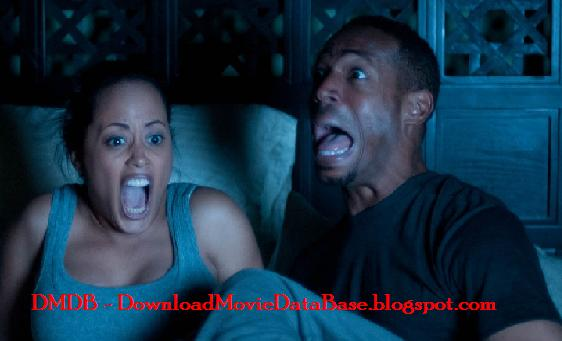 A Haunted House  Full Movie In Hindi Free Download