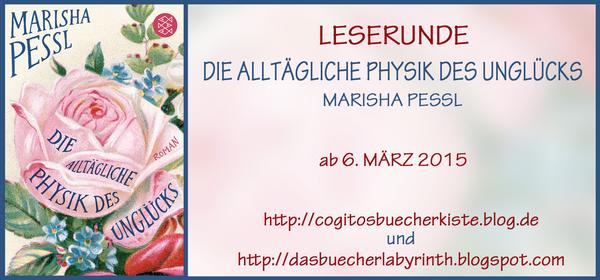 http://cogitosbuecherkiste.blog.de/