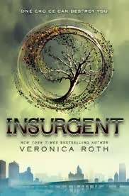 Insurgent Divergent Series