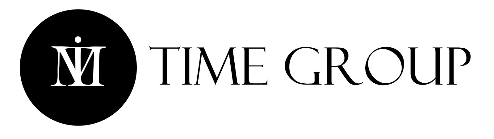 Time Group 影像團隊
