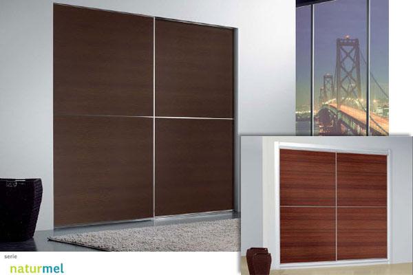 Muebles joyma s l armarios empotrados - Muebles en cuellar ...