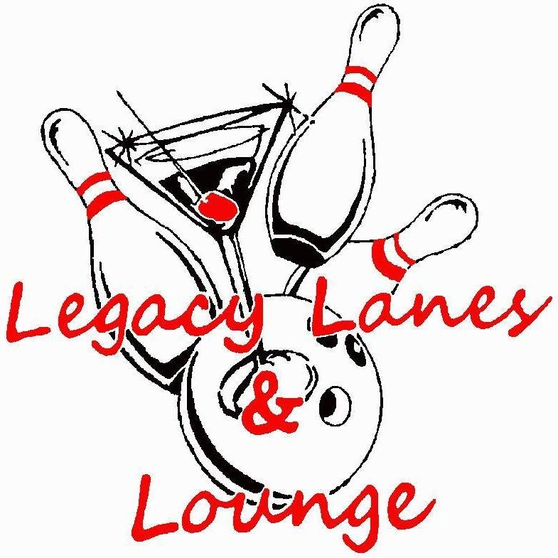 Legacy Lanes & Lounge
