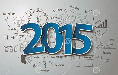 Metode Sukses Cara Mensiasati Peluang Usaha Bisnis Rumahan Tahun 2015