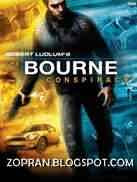 the bourne conspiracy and the bourne ultimatum