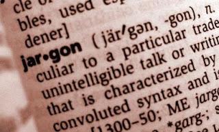 pengertian jargon