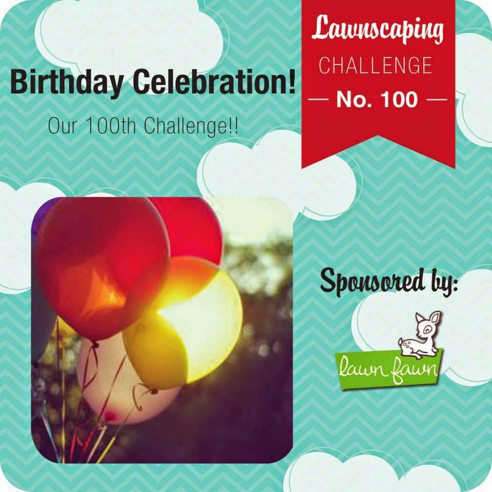 http://lawnscaping.blogspot.com.au/2015/02/lawnscaping-challenge-birthday.html