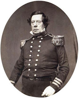 https://en.wikipedia.org/wiki/Matthew_C._Perry#/media/File:Commodore_Matthew_Calbraith_Perry.png