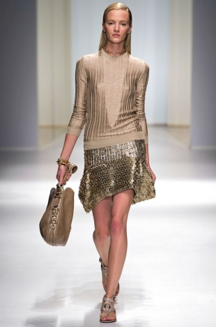 Salvatore-Ferragamo-Collection-Spring-2013-6