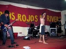 Sociedad En Coma 2006