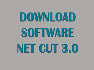 Download Software Net Cut 3.0+Patch